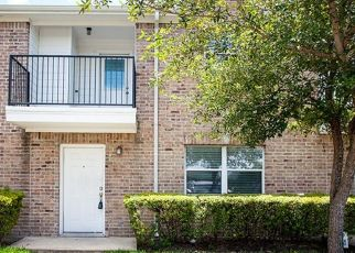 Sheriff Sale in Houston 77089 ALGONQUIN DR - Property ID: 70203965360