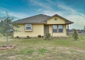 Sheriff Sale in Venus 76084 PIKES PEAK - Property ID: 70203986382