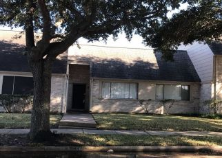 Sheriff Sale in Houston 77084 MONTAUK DR - Property ID: 70203995136