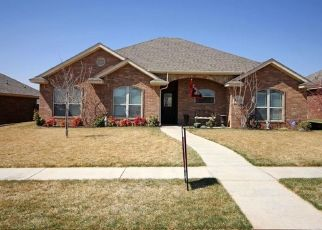 Sheriff Sale in Amarillo 79118 BARSTOW DR - Property ID: 70204009600