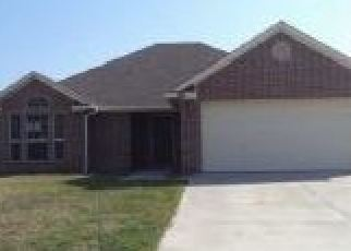 Sheriff Sale in Hewitt 76643 DEVONSHIRE - Property ID: 70204010469