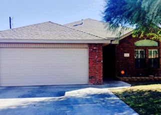Sheriff Sale in Odessa 79762 CHRISTOPHER LN - Property ID: 70204027104