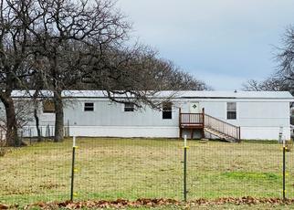 Sheriff Sale in Weatherford 76085 OAKLEY CIR - Property ID: 70204065212