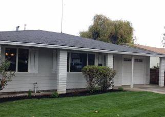 Sheriff Sale in San Jose 95124 KILO AVE - Property ID: 70204093695