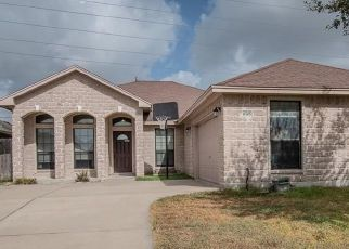 Sheriff Sale in Corpus Christi 78414 EARNHART - Property ID: 70204157188