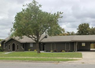 Sheriff Sale in Corpus Christi 78410 TIMBERGROVE LN - Property ID: 70204158957