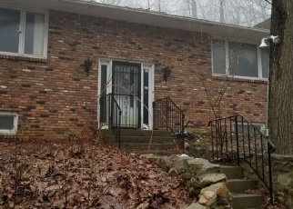 Sheriff Sale in Great Meadows 07838 QUENBY MOUNTAIN RD - Property ID: 70204186538