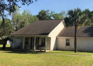 Sheriff Sale in Brunswick 31525 PERRY LANE RD - Property ID: 70204514136