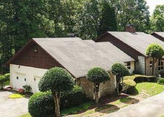 Sheriff Sale in Fairburn 30213 COCHRAN MILL RD - Property ID: 70204554880