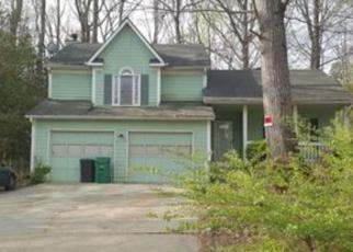 Sheriff Sale in Lithonia 30038 WINSLOW XING N - Property ID: 70204566704