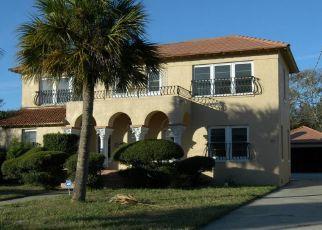 Sheriff Sale in Daytona Beach 32118 N OLEANDER AVE - Property ID: 70204571517