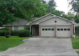 Sheriff Sale in Houston 77065 DERMOTT DR - Property ID: 70204574138