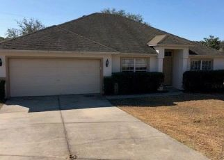 Sheriff Sale in Clermont 34715 OAKWOOD CT - Property ID: 70204599550