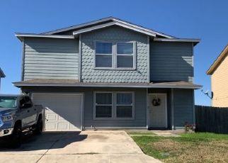 Sheriff Sale in San Antonio 78222 SAGE MDW - Property ID: 70204625836
