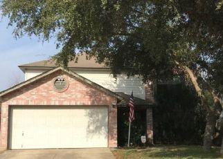 Sheriff Sale in San Antonio 78251 WESTOVER CIR - Property ID: 70204643343