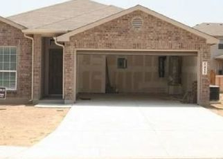 Sheriff Sale in San Antonio 78227 DANNELLY FLD - Property ID: 70204646862