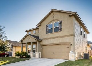 Sheriff Sale in San Antonio 78245 SKYBOUND - Property ID: 70204652995