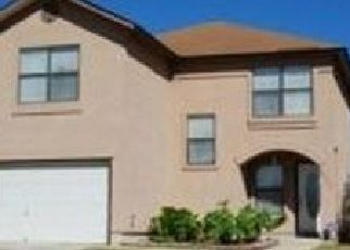 Sheriff Sale in Converse 78109 CYPRESS MIST DR - Property ID: 70204653418