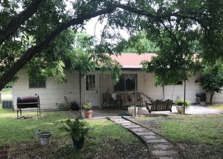 Sheriff Sale in San Antonio 78219 WHEATLAND ST - Property ID: 70204659550