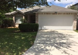 Sheriff Sale in San Antonio 78244 SUNSHINE TRAIL DR - Property ID: 70204660423