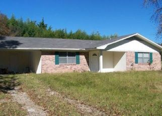 Sheriff Sale in Mount Pleasant 75455 COUNTY ROAD 4754 - Property ID: 70204687135