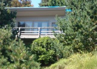 Sheriff Sale in Seattle 98122 E ALDER ST - Property ID: 70204730505