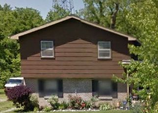 Sheriff Sale in Goodlettsville 37072 JANETTE AVE - Property ID: 70204824222