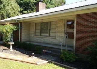 Sheriff Sale in Lawrenceburg 38464 BUFFALO RD - Property ID: 70204831227