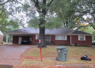 Sheriff Sale in Memphis 38118 BEAUCHAMP DR - Property ID: 70204866268