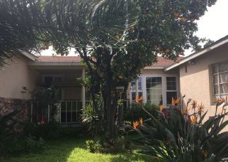 Sheriff Sale in La Mesa 91942 BENTON WAY - Property ID: 70204870660