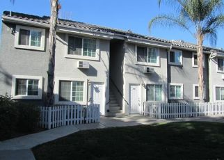 Sheriff Sale in El Cajon 92020 GRAVES AVE - Property ID: 70204872853