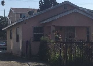 Sheriff Sale in Los Angeles 90044 W 79TH ST - Property ID: 70204888162