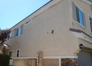 Sheriff Sale in North Las Vegas 89084 ROBUST ROBIN PL - Property ID: 70204895622
