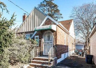 Sheriff Sale in Springfield Gardens 11413 184TH ST - Property ID: 70204951683