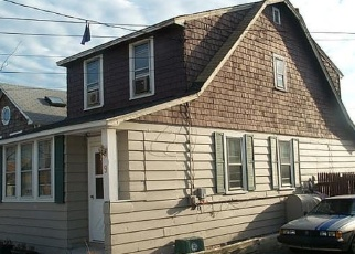 Sheriff Sale in East Rockaway 11518 JAMES ST S - Property ID: 70204959115