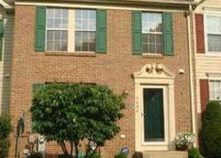Sheriff Sale in Rosedale 21237 CASTLESTONE DR - Property ID: 70205074753