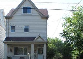 Sheriff Sale in Oakmont 15139 2ND ST - Property ID: 70205075180