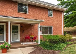 Sheriff Sale in Pittsburgh 15220 ROBINWOOD DR - Property ID: 70205082637