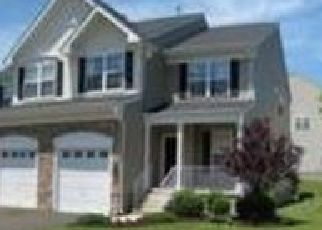 Sheriff Sale in Morrisville 19067 VALLEY VIEW DR - Property ID: 70205084836