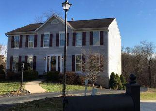 Sheriff Sale in Bridgeville 15017 WOODCREEK DR - Property ID: 70205093581