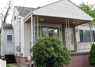 Sheriff Sale in Pittsburgh 15227 STEINER ST - Property ID: 70205106277