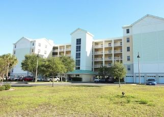 Sheriff Sale in Orlando 32805 N ORANGE BLOSSOM TRL - Property ID: 70205135181