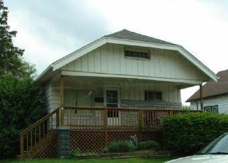 Sheriff Sale in Eastpointe 48021 WILSON AVE - Property ID: 70205254770