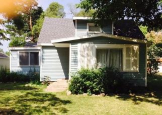 Sheriff Sale in Mount Pleasant 48858 AIRWAY DR - Property ID: 70205271396