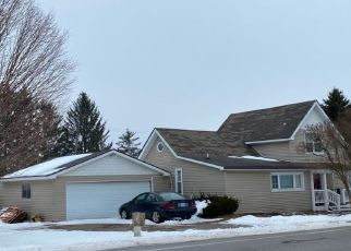 Sheriff Sale in Lapeer 48446 BOWERS RD - Property ID: 70205300305