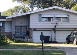 Sheriff Sale in Holland 49423 W 24TH ST - Property ID: 70205341478
