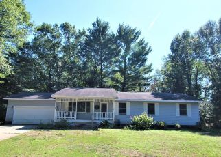 Sheriff Sale in Muskegon 49442 GENESEE AVE - Property ID: 70205351550