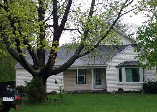 Sheriff Sale in Livonia 48150 BOSTON POST ST - Property ID: 70205356814