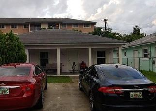 Sheriff Sale in Homestead 33033 SW 153RD PL - Property ID: 70205373900