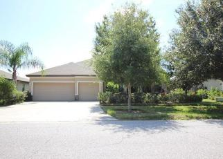 Sheriff Sale in Riverview 33569 CARR RD - Property ID: 70205408934